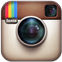 Dockwa's Instagram Feed