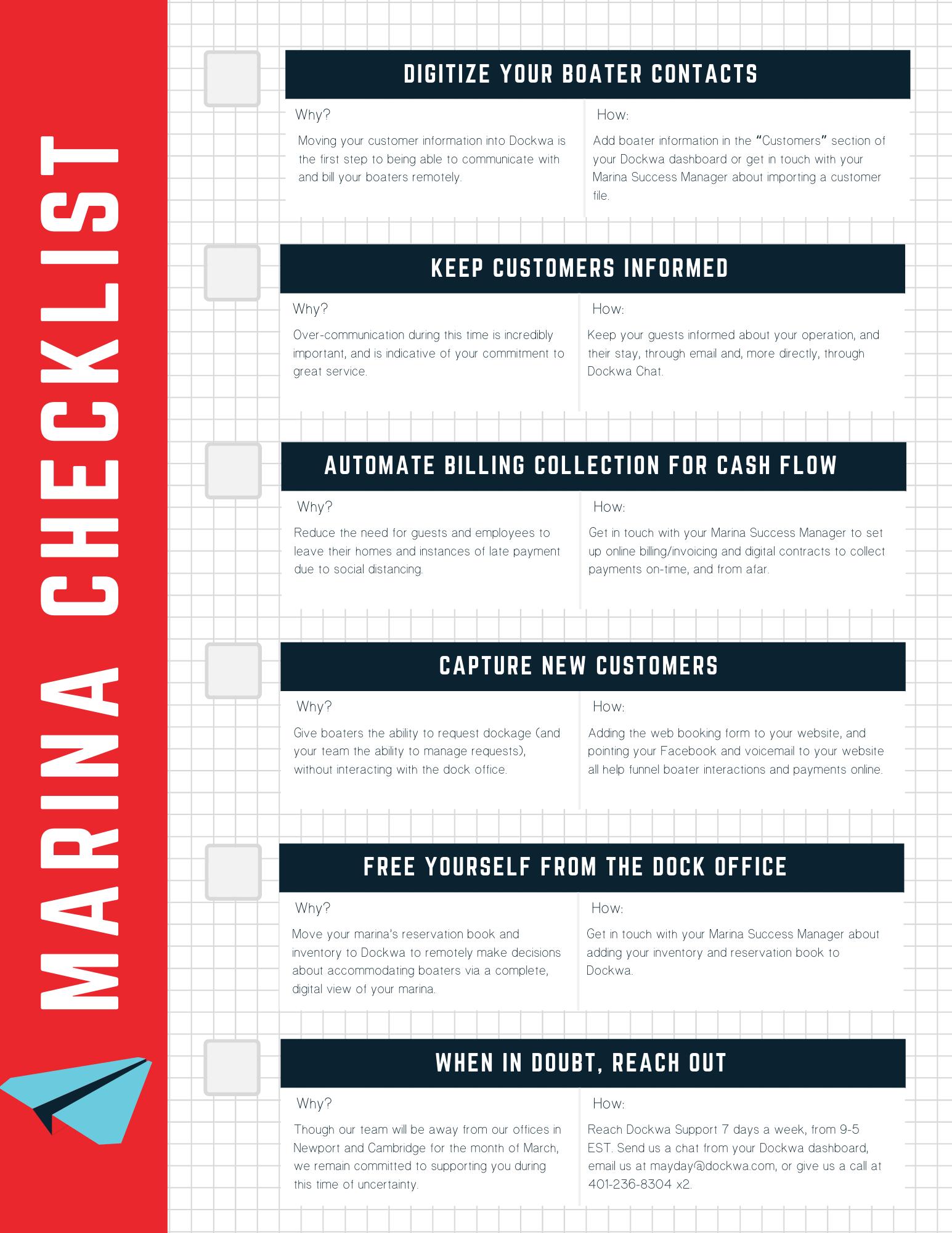 COVID-19_ marina checklist
