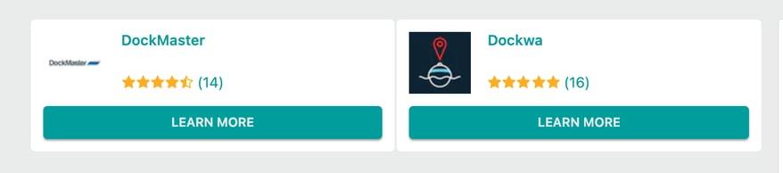 Compare_DockMaster_vs_Dockwa_-_GetApp_UAE_2021