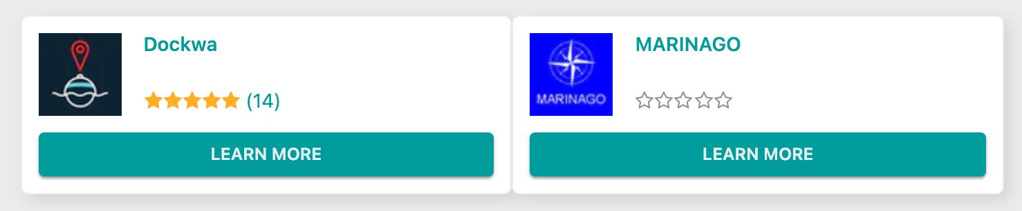 Compare_Dockwa_vs_MARINAGO_-_GetApp_UAE_2021