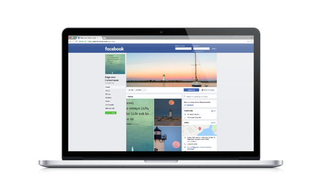 Dockwa_Features_AddDockwatoFacebook_A