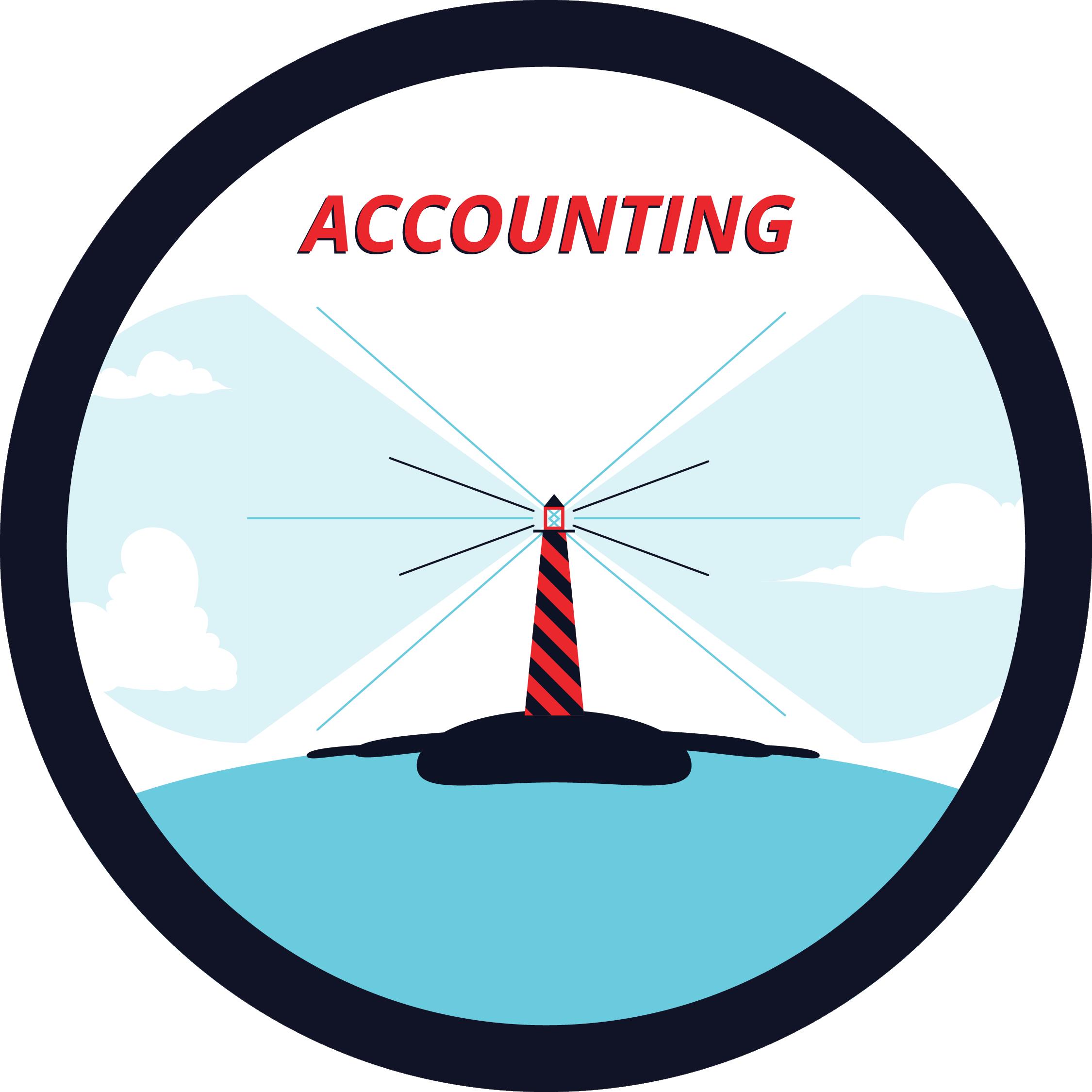 Dockwa_Learn_Accounting