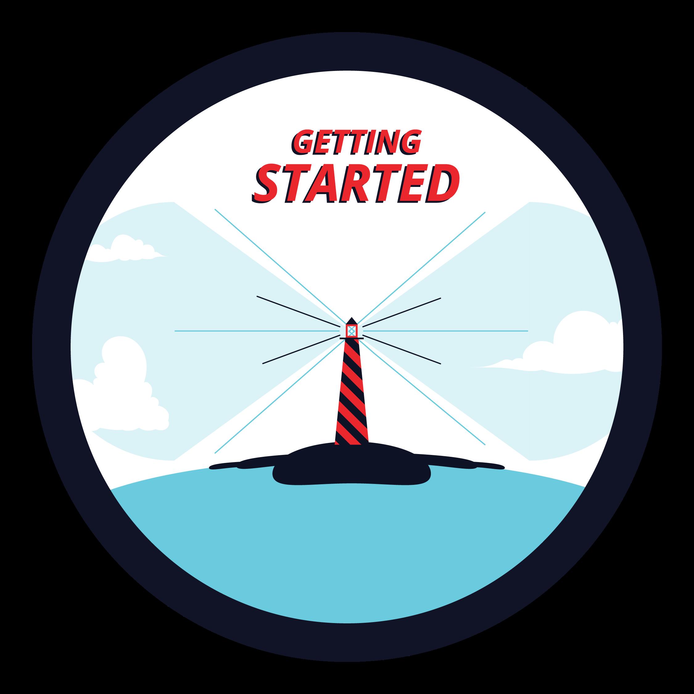 Dockwa_Learn_GettingStarted_A