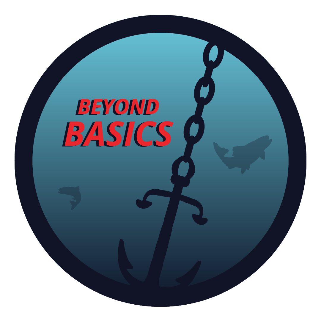 Dockwa_Learn_Icon_BeyondBasics_A