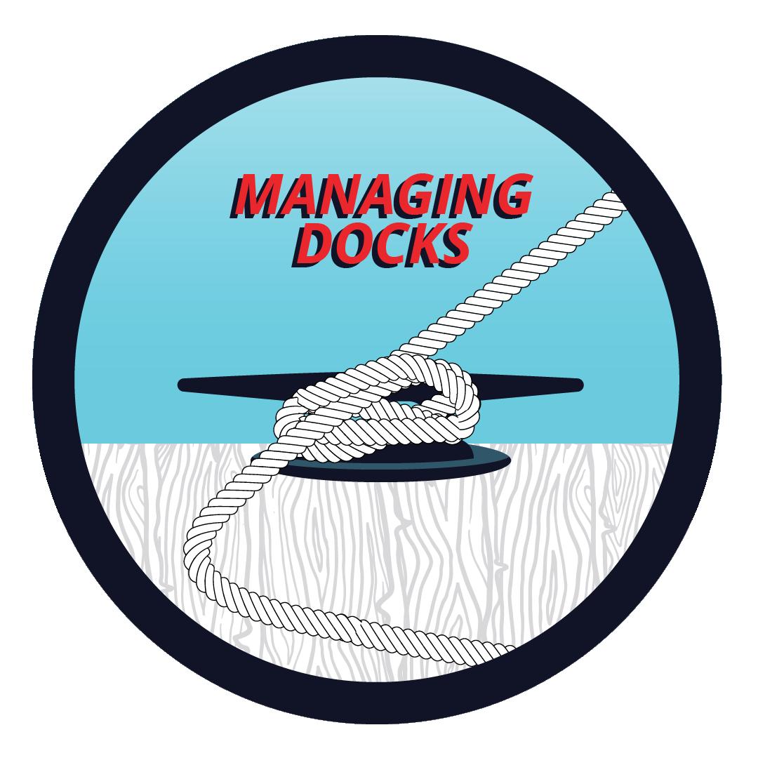 Dockwa_Learn_Icon_ManagingDocks_A