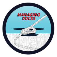 Dockwa_Learn_Icon_ManagingDocks_A