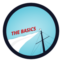 Dockwa_Learn_TheBasics_A