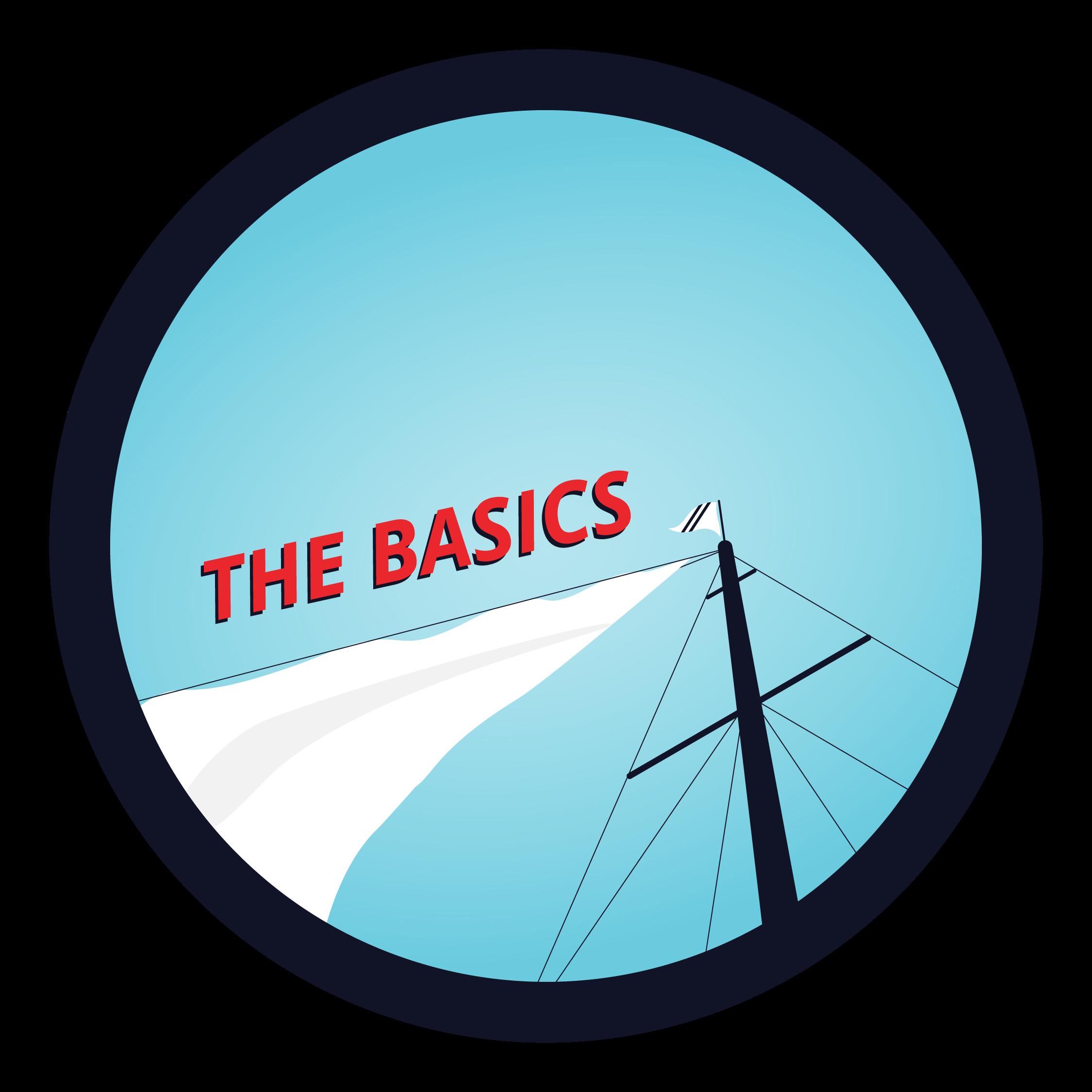 Dockwa_Learn_TheBasics_A