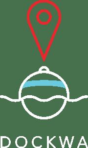 Dockwa_Logo_Light