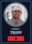 Dockwa_MSM_Contact_Tripp_A