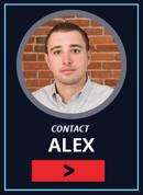 Dockwa_MSM_Contact_Alex