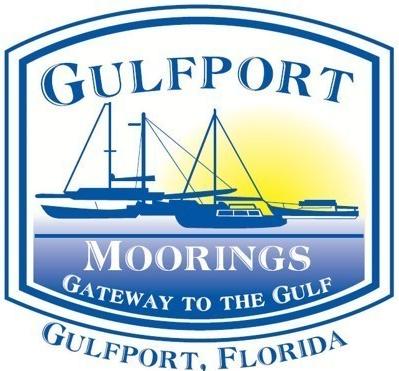 GULFPORT-MOORINGS_burned
