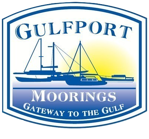 GULFPORT-MOORINGS_burned