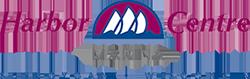 Harbor-Centre-Logo