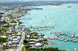 Harbourview Bahamas.jpg