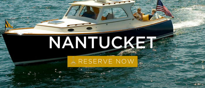 Nantucket_-_reserve_now.png