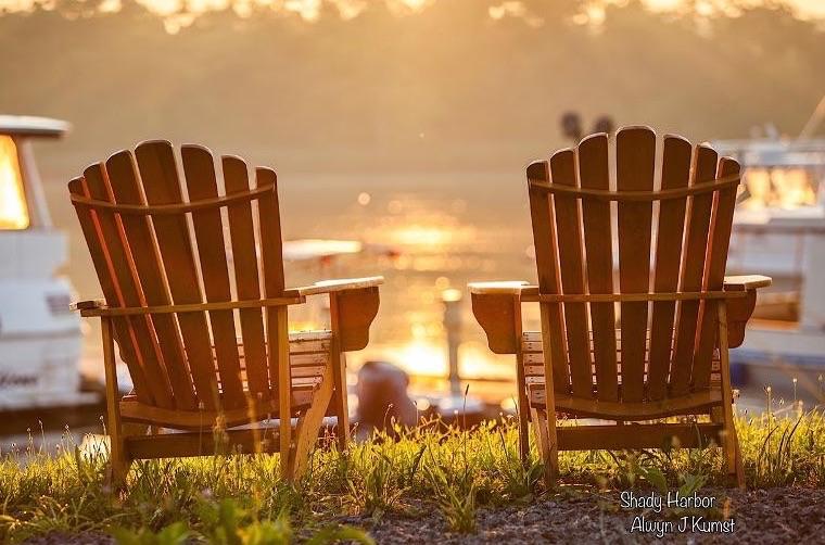 SHH_Adirondack_Chairs