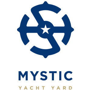 SafeHarbor_Mystic