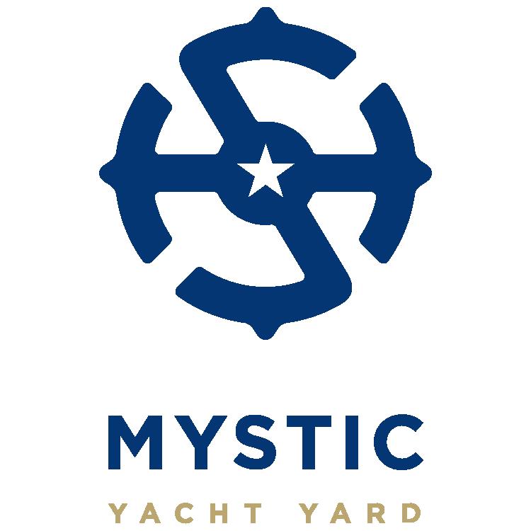 SafeHarbor_Mystic