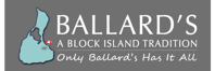 Ballards_Logo_Grey_600x200
