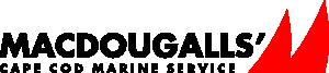 MacDougalls_Marine_Logo
