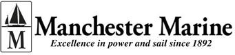 Manchester-Logo-1