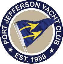 Port_Jefferson_Yacht_Club_Logo_3