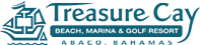 treasure-cay-logo