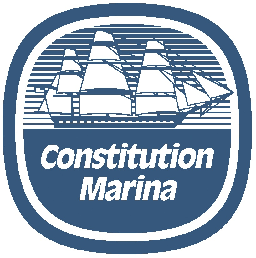 Logo_ConstitutionMarina.jpg