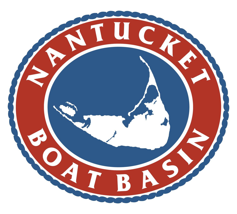 NBB-Logo-1.jpg