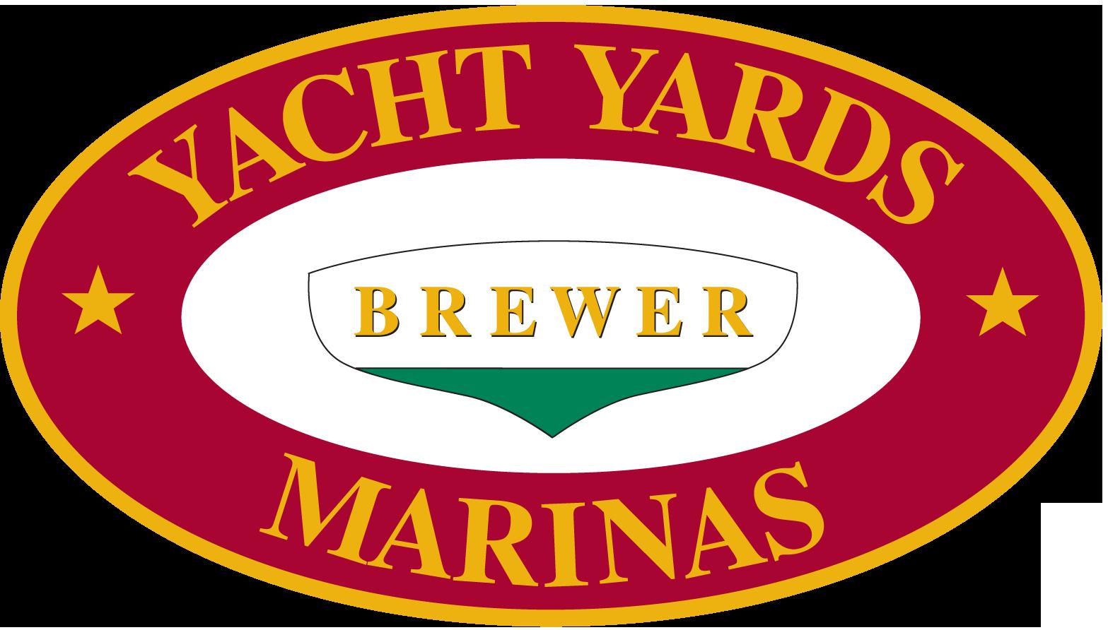 brewer-logo.png
