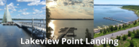 mlogo-lakeview