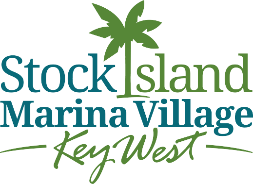 stock-island-logo-current.png