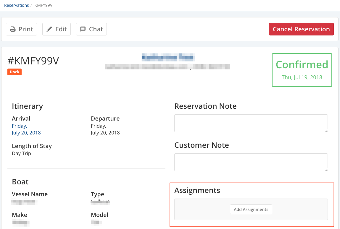 add_assignment_reservation