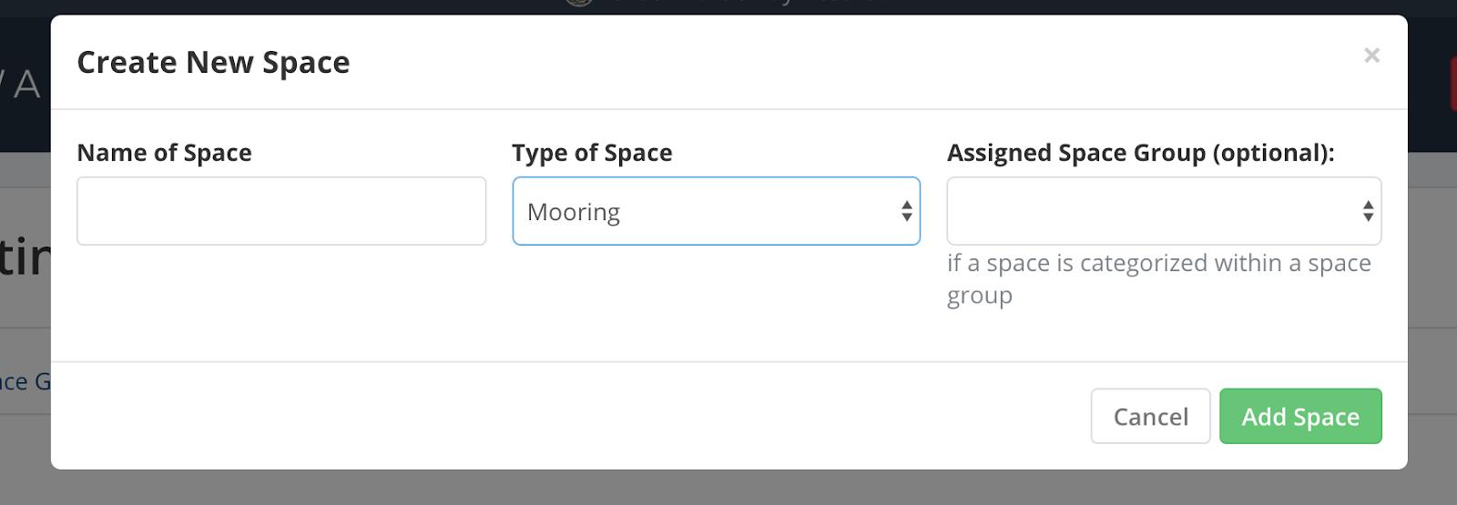 spaces_2