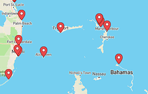 bahamas_map.png