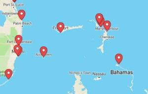 bahamas_map.png