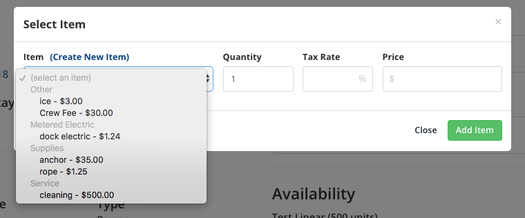 boat_charges_dropdown