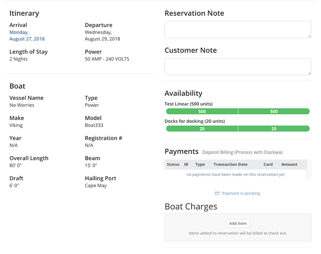 boat_charges_location
