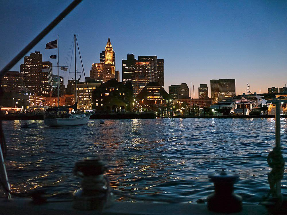 boston_waterboat_4