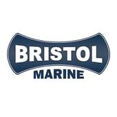 bristol_marine