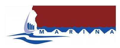 foss_harbor_logo