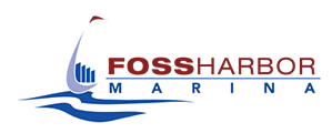 foss_harbor_logo