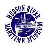 hudson_river_logo