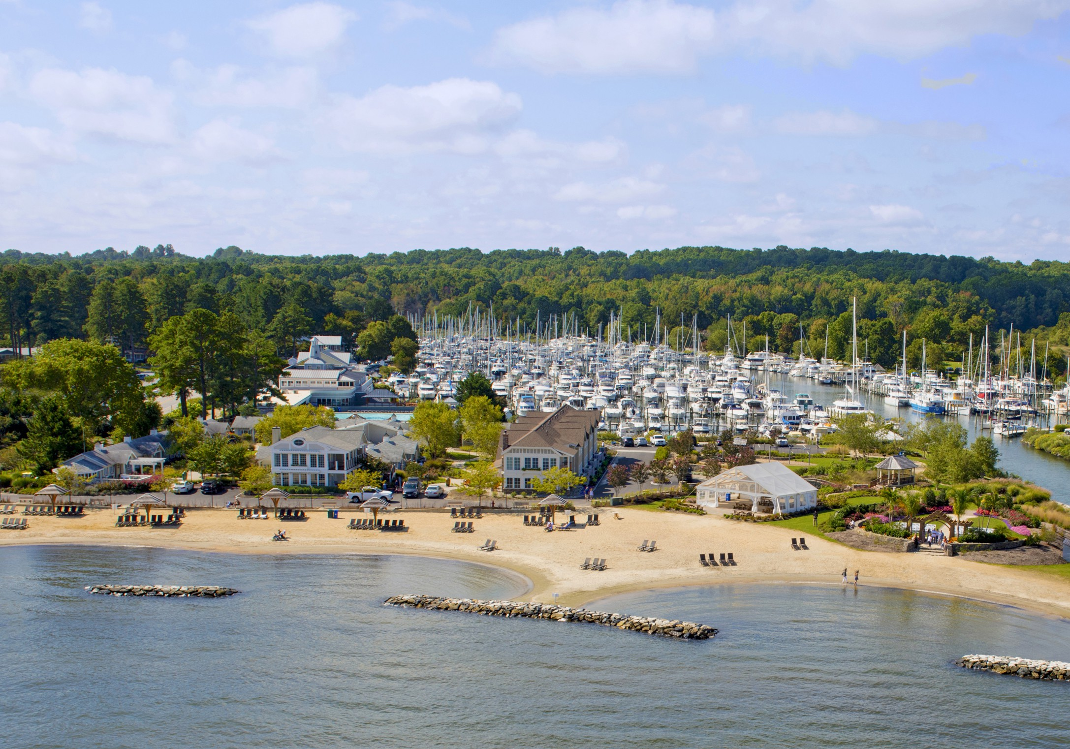 Marthas_Vineyard1.jpg