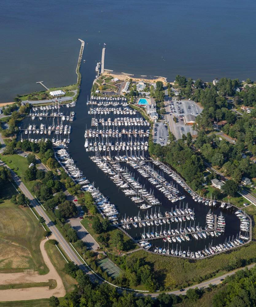 herrington_aerial.jpg