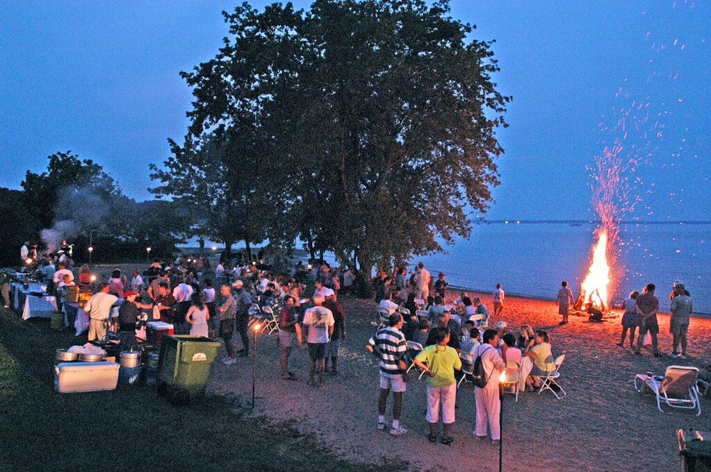 herrington_bonfire.jpg