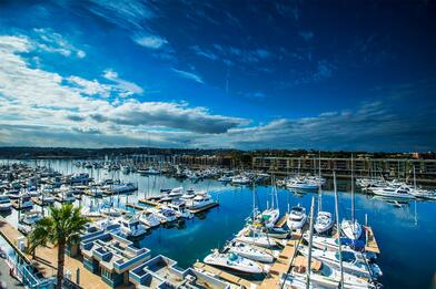 marina_aerial_blue.jpg