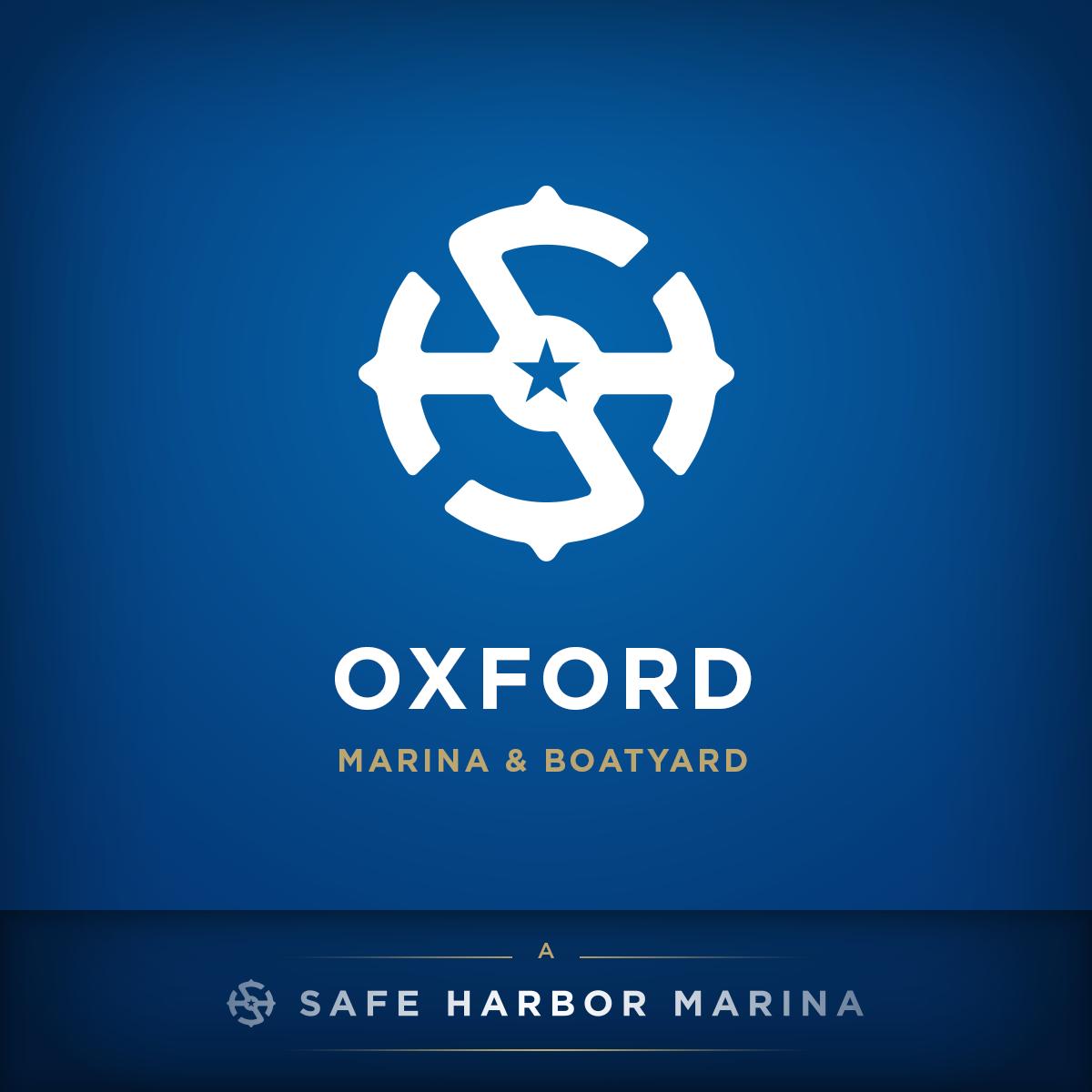 shm-fb-profile-1200x1200-md-oxford-marina-boatyard