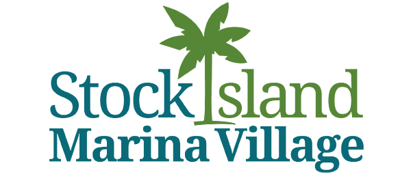 stockislandlogo